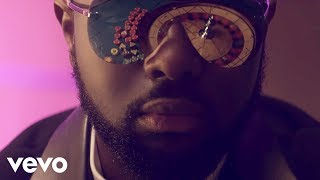Repeat youtube video Maître Gims - Tout donner (Clip officiel)