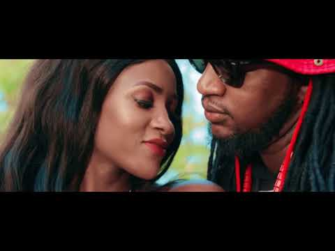 Zainab Sheriff ft. LAJ , Eddy 441 - Me N Me Dalin (Official Video)