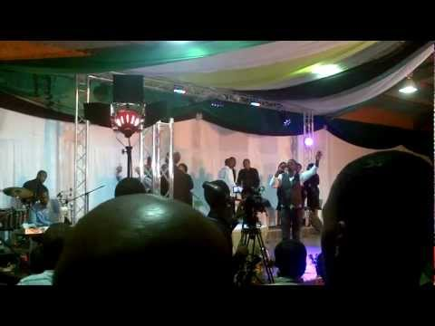 ACSA youth izethembiso.mp4