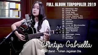 Download lagu Full Album Chintya Gabriella Terbaru 2019
