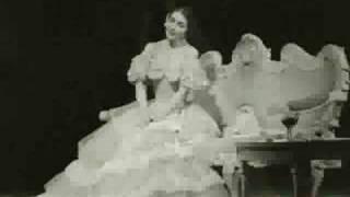 Sempre libera Maria Callas