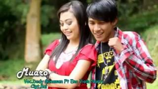 Muaro Dedy gunawan feat Eno viola (Official Music Video)