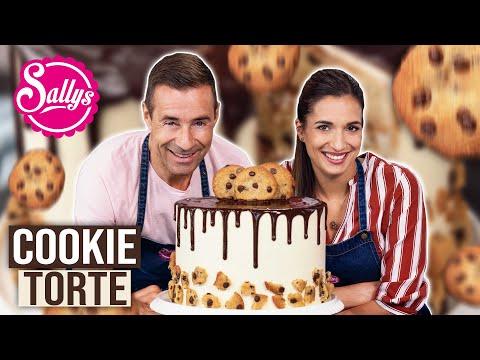 kinder pingui torte chocolate cake