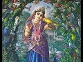 Tulasi Prayers ~ Swarupa Damodara Dasa Mp3