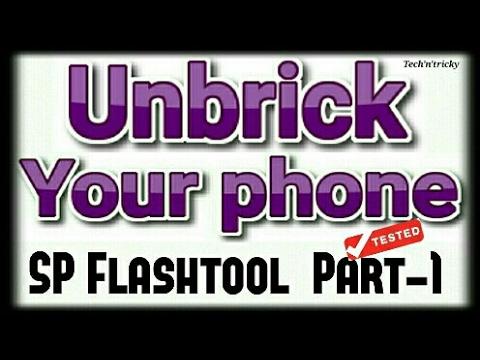 ☑ Unbrick your phone | Le 1s/eco | Soft brick | Hard brick | Bootloop | Remove Twrp | Get stock Rom