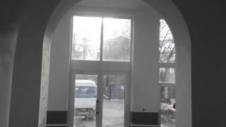 УБОРКА ПОСЛЕ РЕМОНТА Клининговая компания