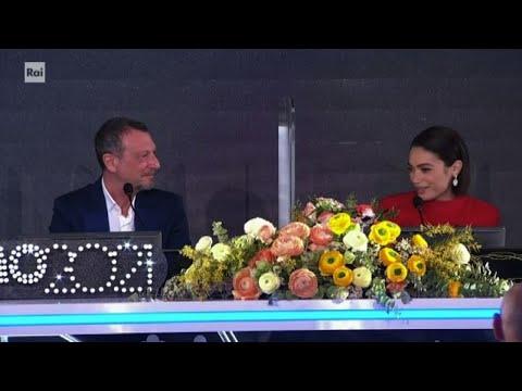 Sanremo: è davvero il Festival delle donne?