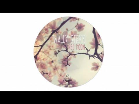 Wally Stryk - Mettle [Hermine Records 046]