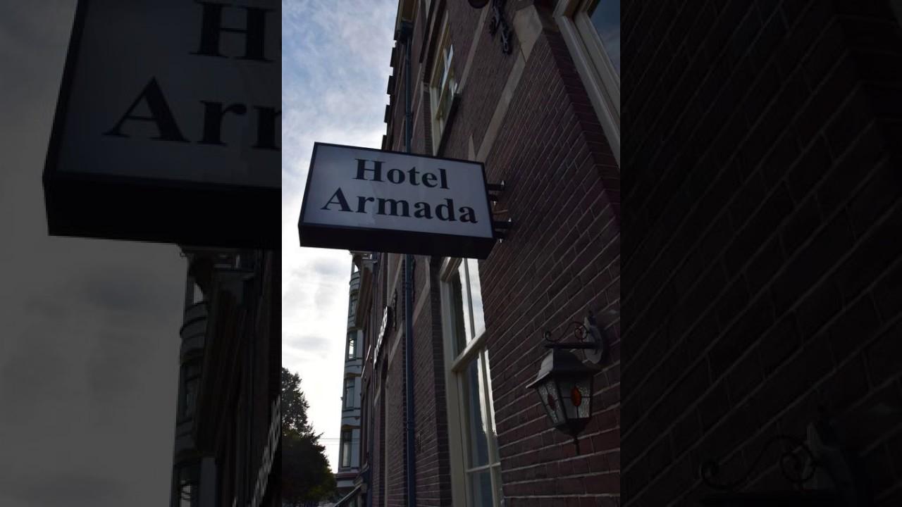 Hotel armada amsterdam u amsterdam buchen sie jetzt mit amsterdam