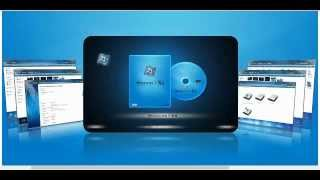 Windows 7 X4 (New Edition Jan 2013) X86 Full Activated