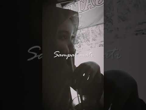 story-baper.-sleman-receh---banyu-moto.