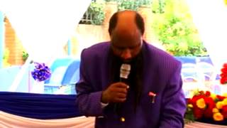Repeat youtube video PURITY IN CHURCH PART 1- Dr. Owuor