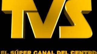 AUDIO: MENSAJE DE NAVIDAD DE TVS 1995 - CANCIÓN DE LA ALEGRÍA, VALENCIA ES Y EL NIÑO SE ALUMBRA
