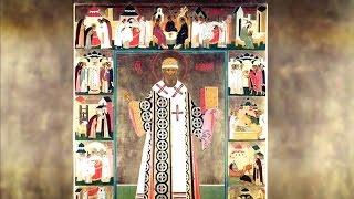 видео Стоглавый собор 1551 года