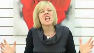 Dr. Mary Helen Hensley