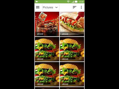 Menu Creator / Restaurant Menu Making app - Apps on Google Play