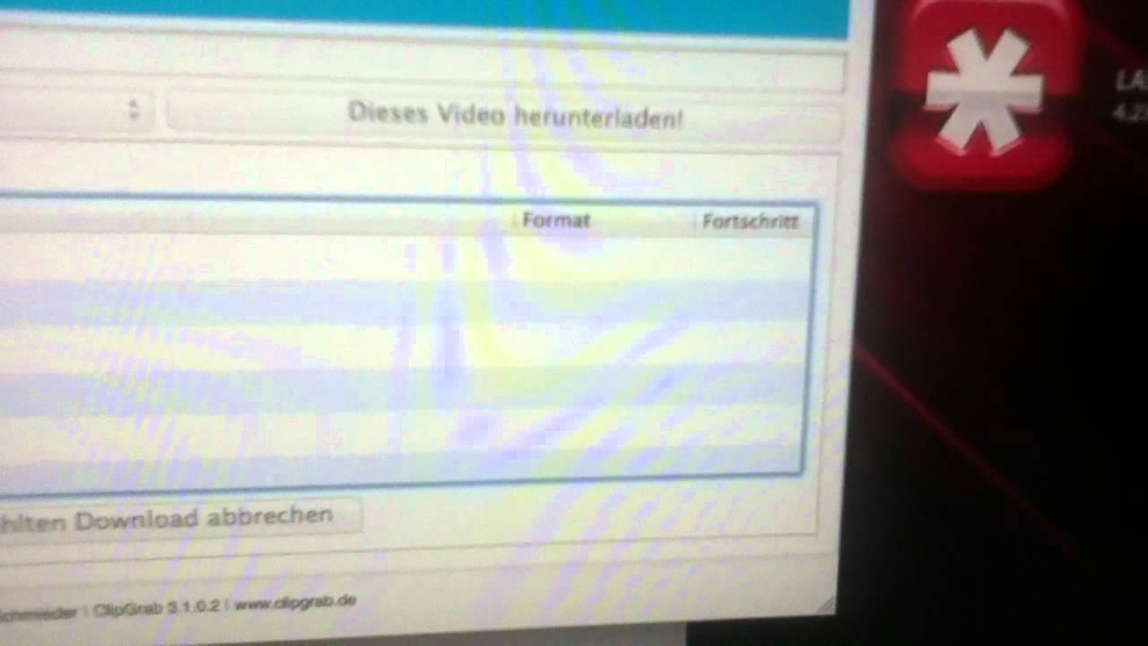 herunterladen youtube videos mac