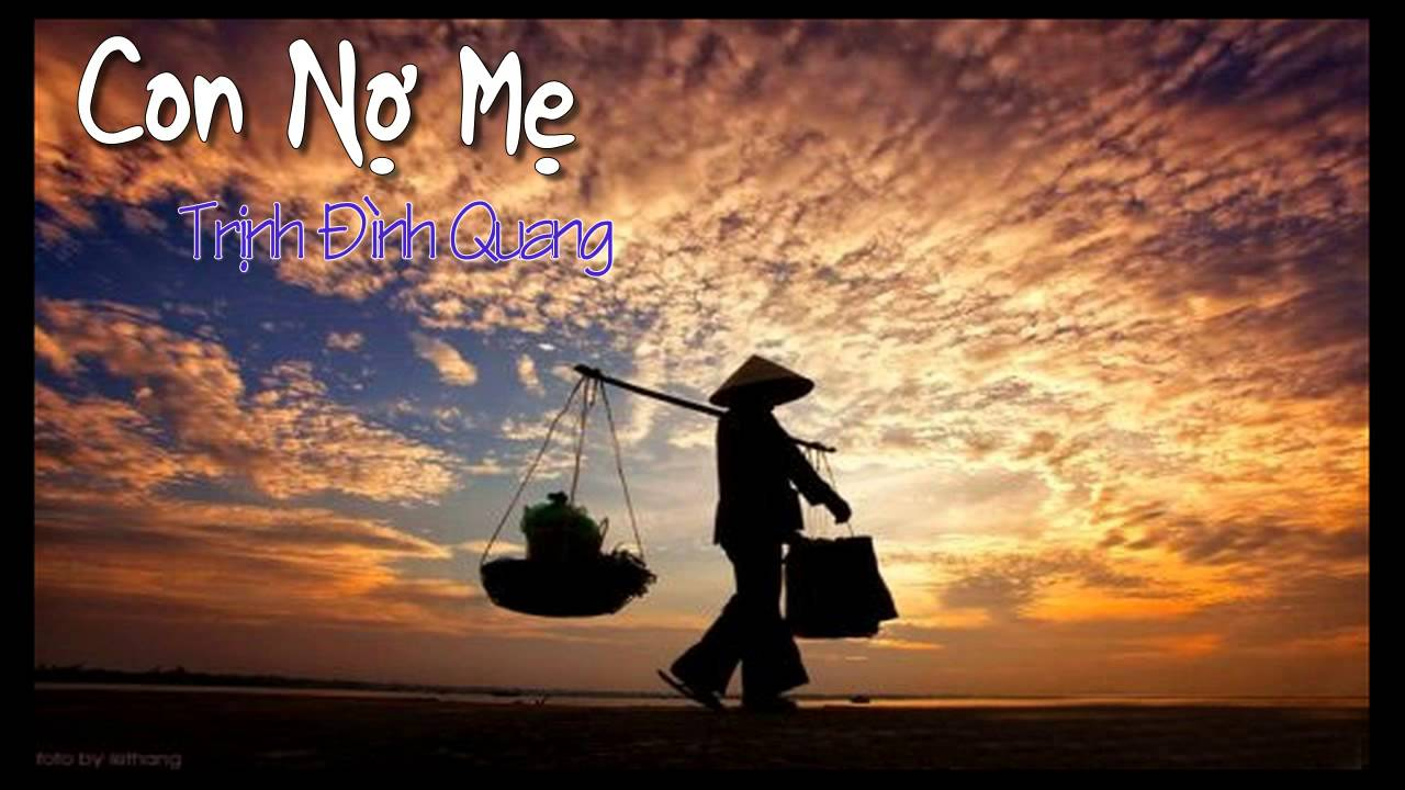 tai-nhac-chuong-dien-thoai