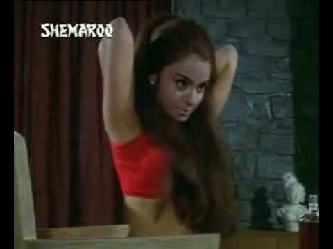 blouse-sex-video-stripper-nakes