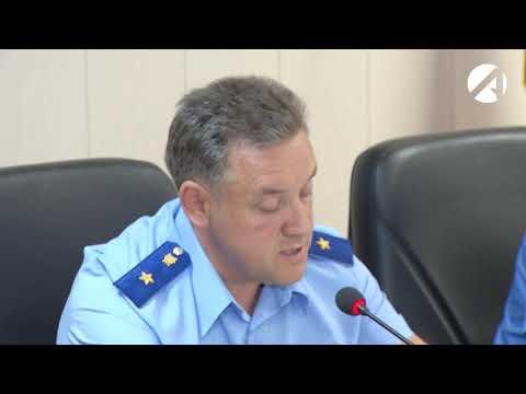 В Астраханской области должна быть проведена переоценка проведённого капитального ремонта