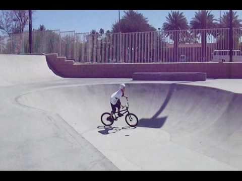 Cult Deathrow Edit (Ethan Rice)