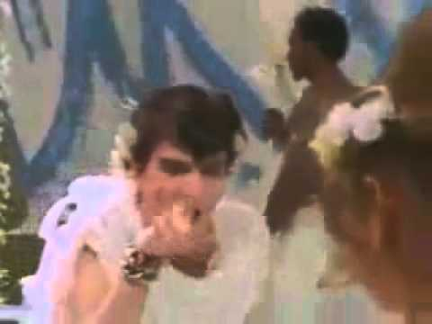 Soft Cell - Tainted Love - Original Video