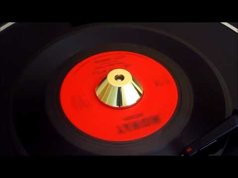 Betty Johnson - Can't Help Myself (the Way I Feel) - Midway: HU 1050