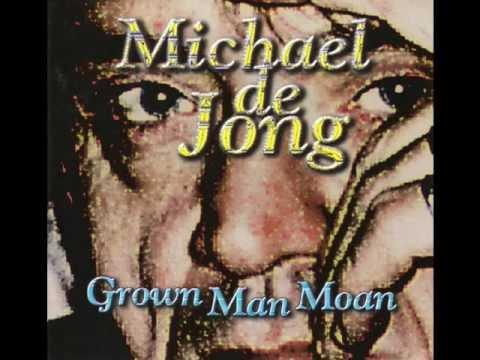 Michael De Jong - Drowning And Drowning