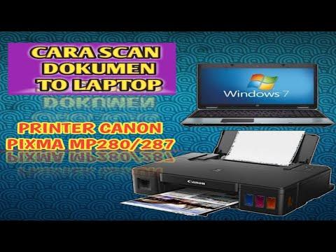 tutorial-cara-scan-dokumen-dari-printer-ke-laptop