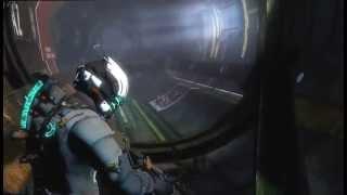 Dead Space 3 Walkthrough - Part 5 Generator Room