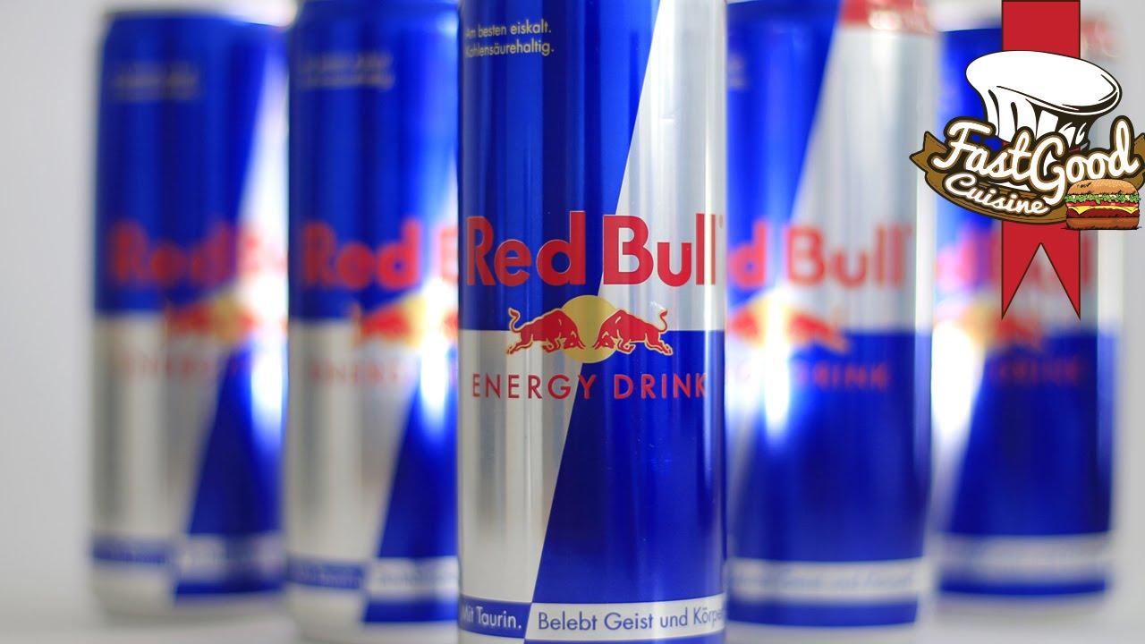 FuГџball Red Bull