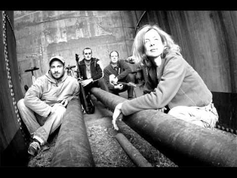21 Hertz - My time (trip hop)