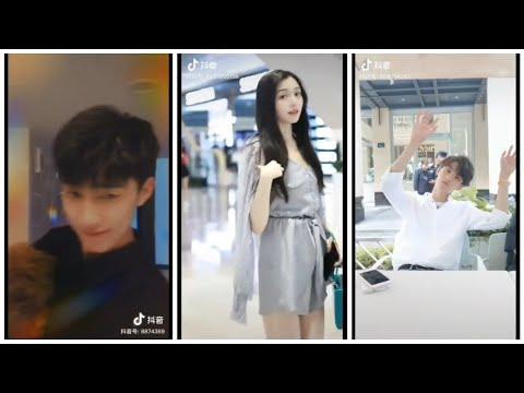 Top 50 douyin song China | tik tok china