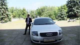 Наша свадьба клип!!! Ульяновск