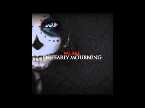 The Early Mourning - Lights Out (Nelly Furtado v. Pretty Lights)