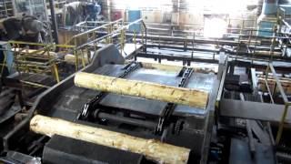 Сыктывкарский фанерный завод(Депутаты Коми предложили ужесточить экологическое законодательство (фото, видео), 2012-05-21T12:27:42.000Z)