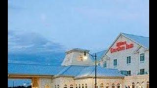 hilton garden inn and conference center fort worth dallas dfw area granbury tx