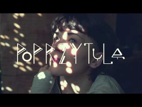 Poprzytula - Lights (Ellie Goulding cover) (X Factor)