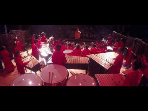 Macpherson Primary School - Shake It Off   Taylor Swift   Angklung/Kulintang Ensemble