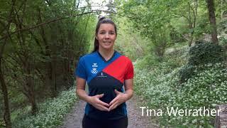 Tina Weirather