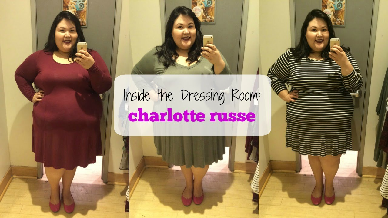 e77d76d8fd59e Inside the Dressing Room  Charlotte Russe Plus