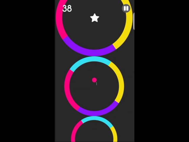 11 Android and iOS games for your new phone or tablet   GamesBeat