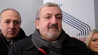 Stabilizzazione Innovapuglia, Emiliano: «Crescerà moltissimo, darà contributo enorme alla regione»