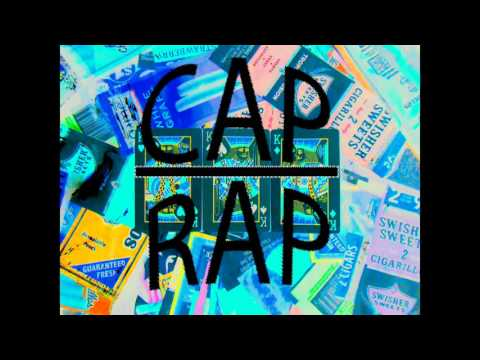 C.A.P--Acting up