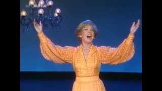 Anneliese Rothenberger - In mir klingt ein Lied 1985