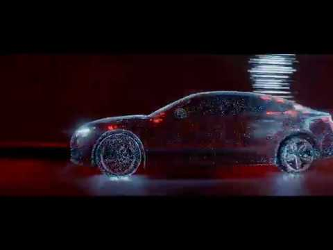 The All-new Audi A5 Sportsback TV Ad
