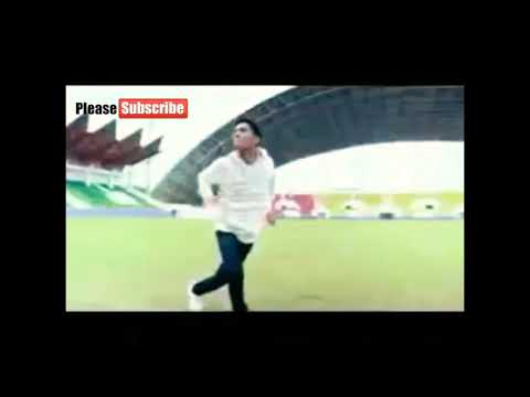Lagu Bergek Terbaru Jaman Now Versi Chipmuck Original Full HD