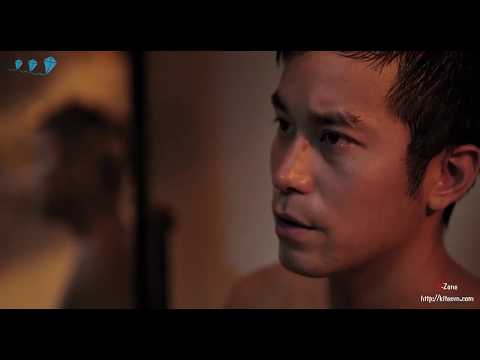 念念Murmur Of The Hearts 2015 Full movie