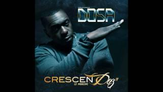 "DOSA_ CHANGEMENT ( CRESCENDOZ"" ) + paroles"