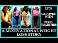PCOS/PCOD Diet Plan for Weight Loss | PCOS Success Story & Motivational Video | 100% Cure | FattoFab